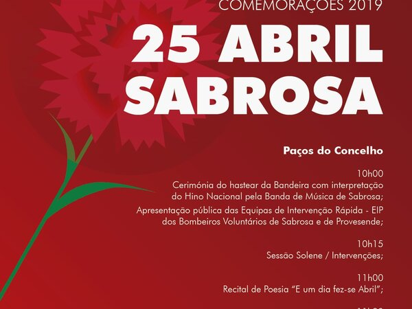 Cartaz 25 abril 01 1 600 450