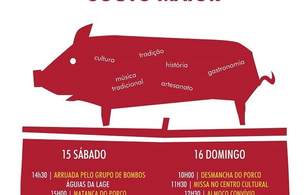 cartaz_matanca_do_porco_2020_01___web