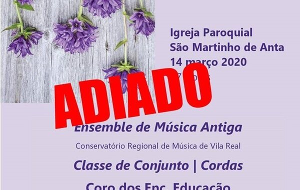 adiado_concerto_quaresmal___copia