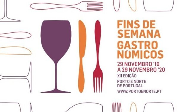 fds_gastronomicos