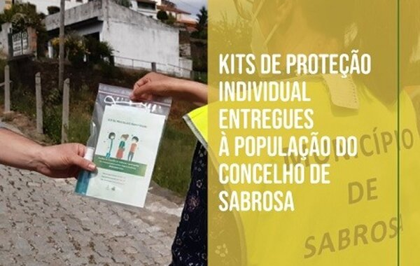 kits_entregues_site