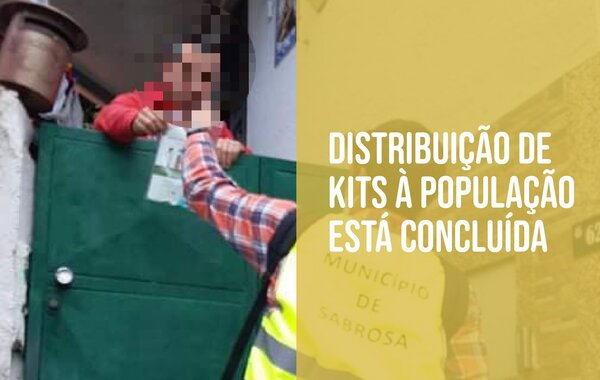 kis_completos_04_04_04___copia