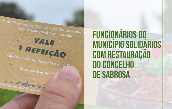 vales_refeicao_site