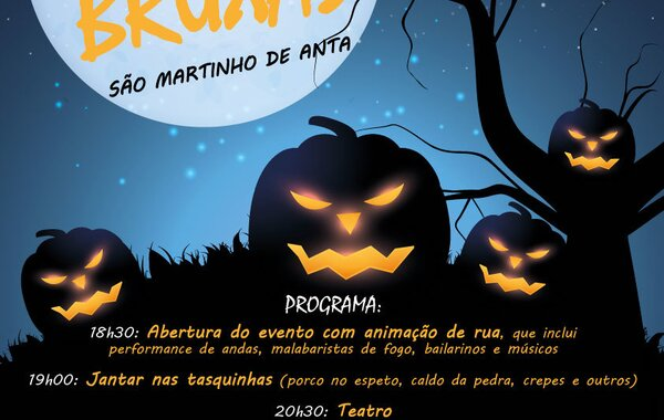 Cartaz hallowen   web 1 600 380