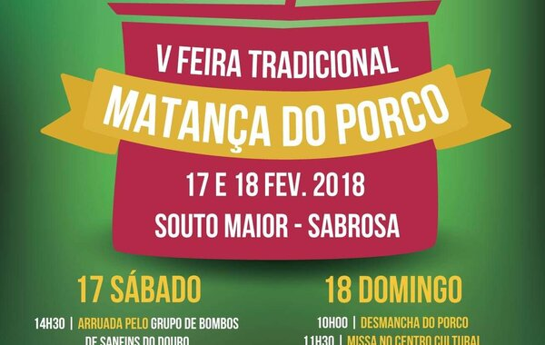 Cartaz matan a do porco 2018 01 min 1 600 380