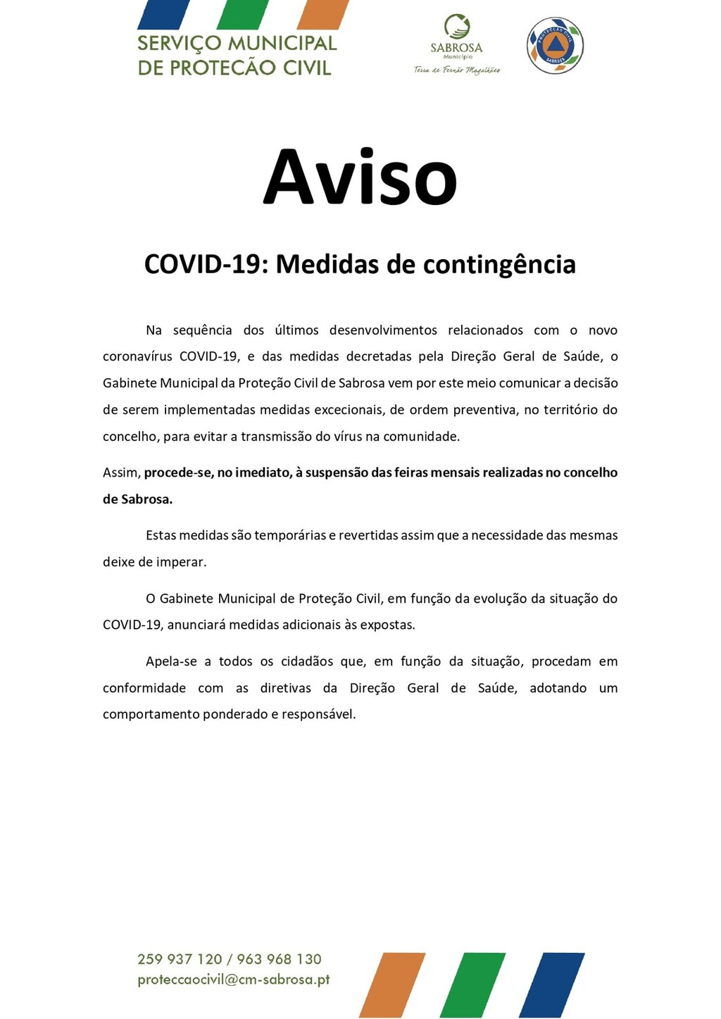 covid_19_pages_to_jpg_0001