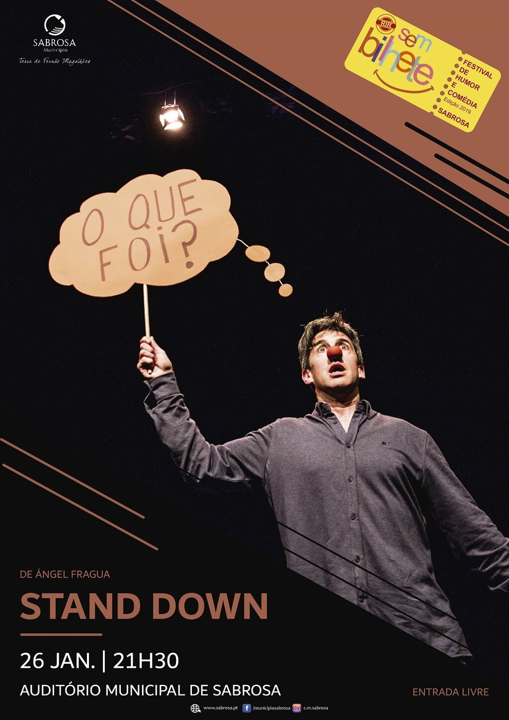Stand down 2019 web 1 1024 2500